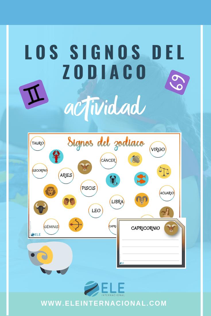 Actividades para clase de español. Ideas para trabajar en clase de español. #profedeele #spanishteacher