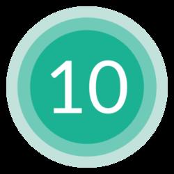 enumeracion-10