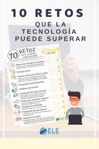 Ficha actividades para clase de español.