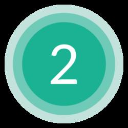 enumeracion-2