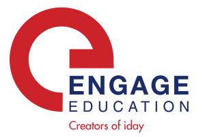 Copy of Engage-education-strap-logo
