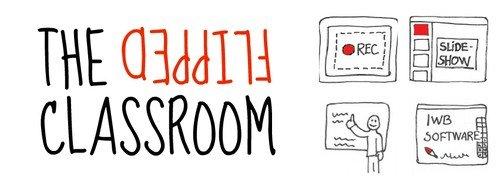 Flipped classroom apps ideas aplicaciones clase invertida