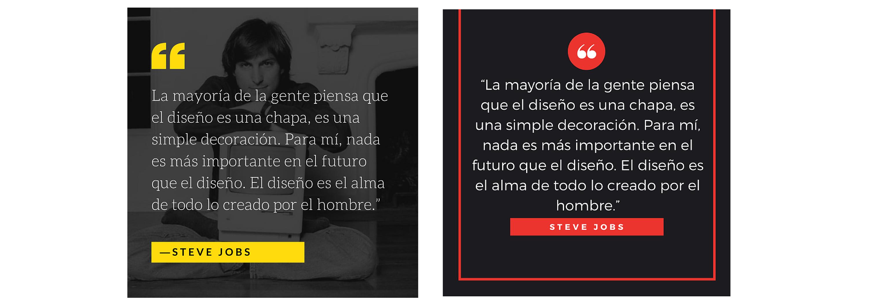 profe de ele profesor de español ideas actividades herramientas para diseñar