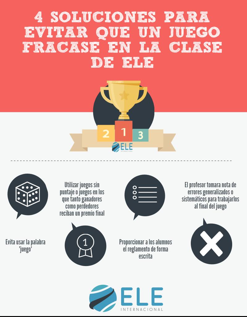 Consejos para gamificar la clase Juegos en clase de idiomas #gamificar #gamificación #profedeele