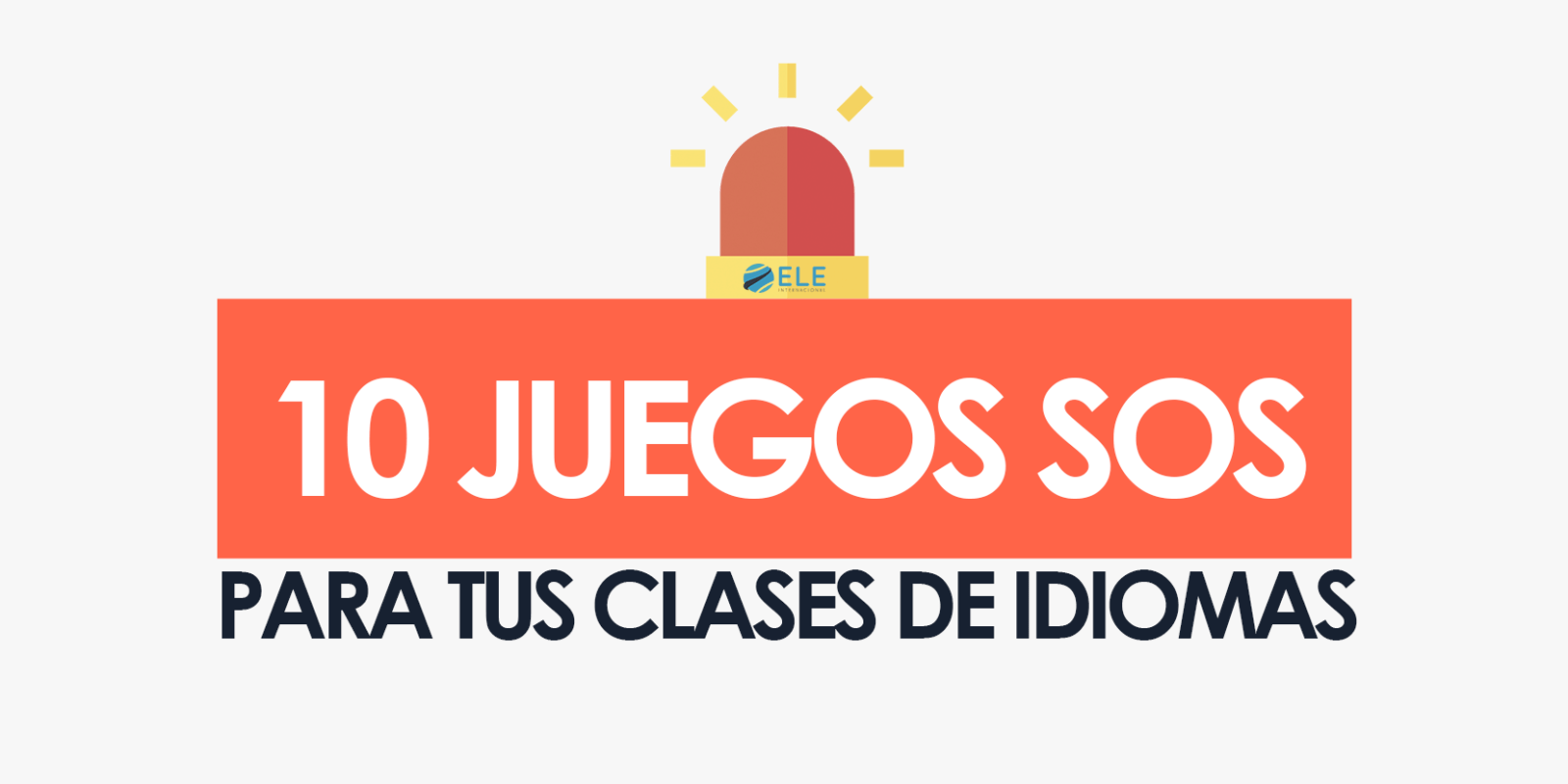 Juegos para clase de idiomas. Juegos para clase de ELE. Gamificar en clase de idiomas. Actividades fáciles y rápidas #spanishteacher #profedeele #teachmorespanish