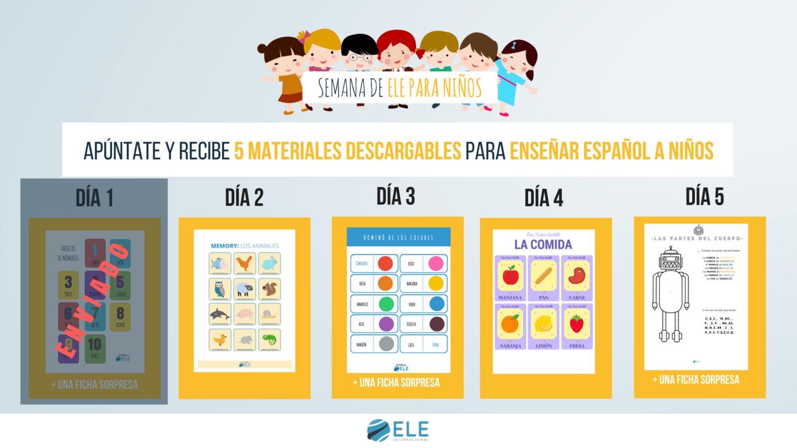 Español para niños los animales. Spanish for kids animals. Memory animales juego. #profedeele #spanishteacher