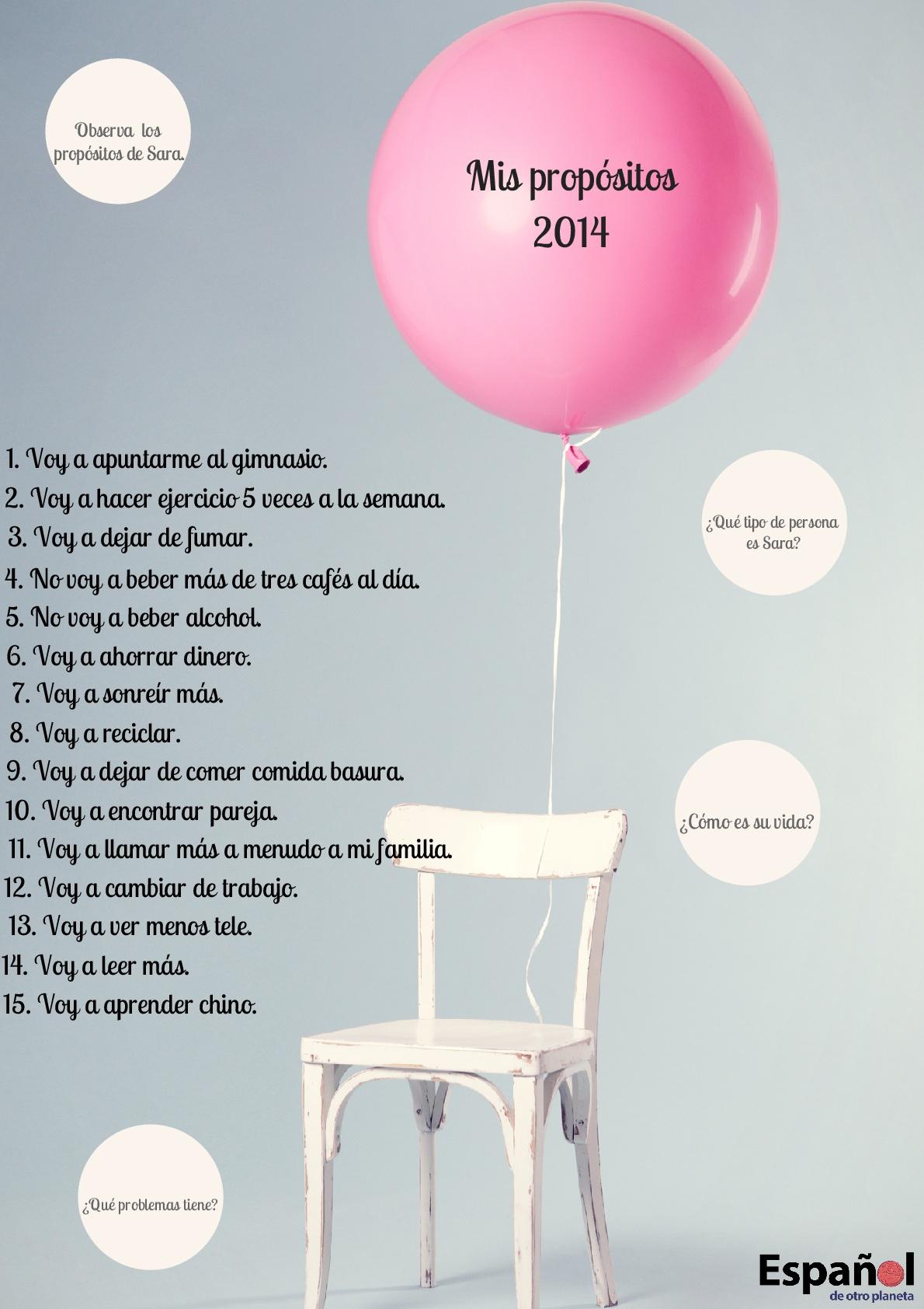 ano-nuevo-vida-nueva-descargable-002