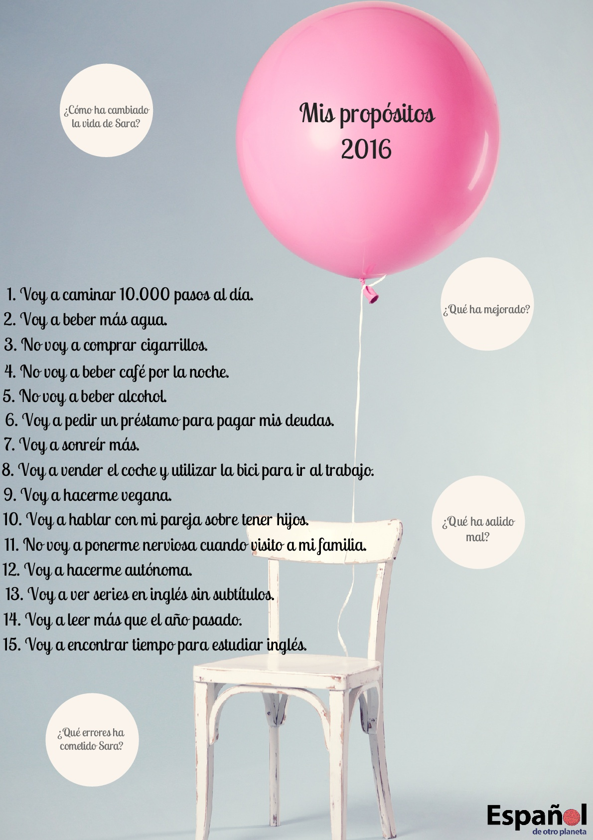 ano-nuevo-vida-nueva-descargable-004