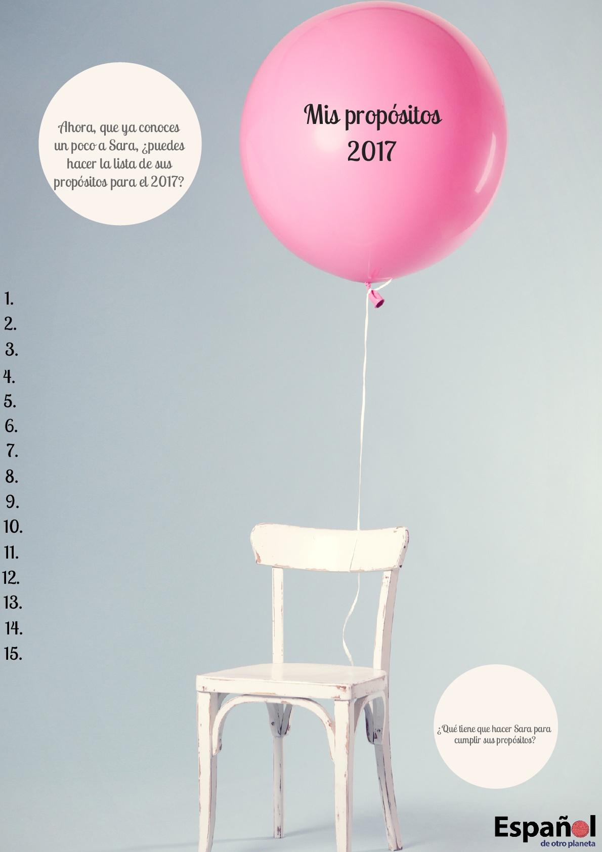 ano-nuevo-vida-nueva-descargable-005