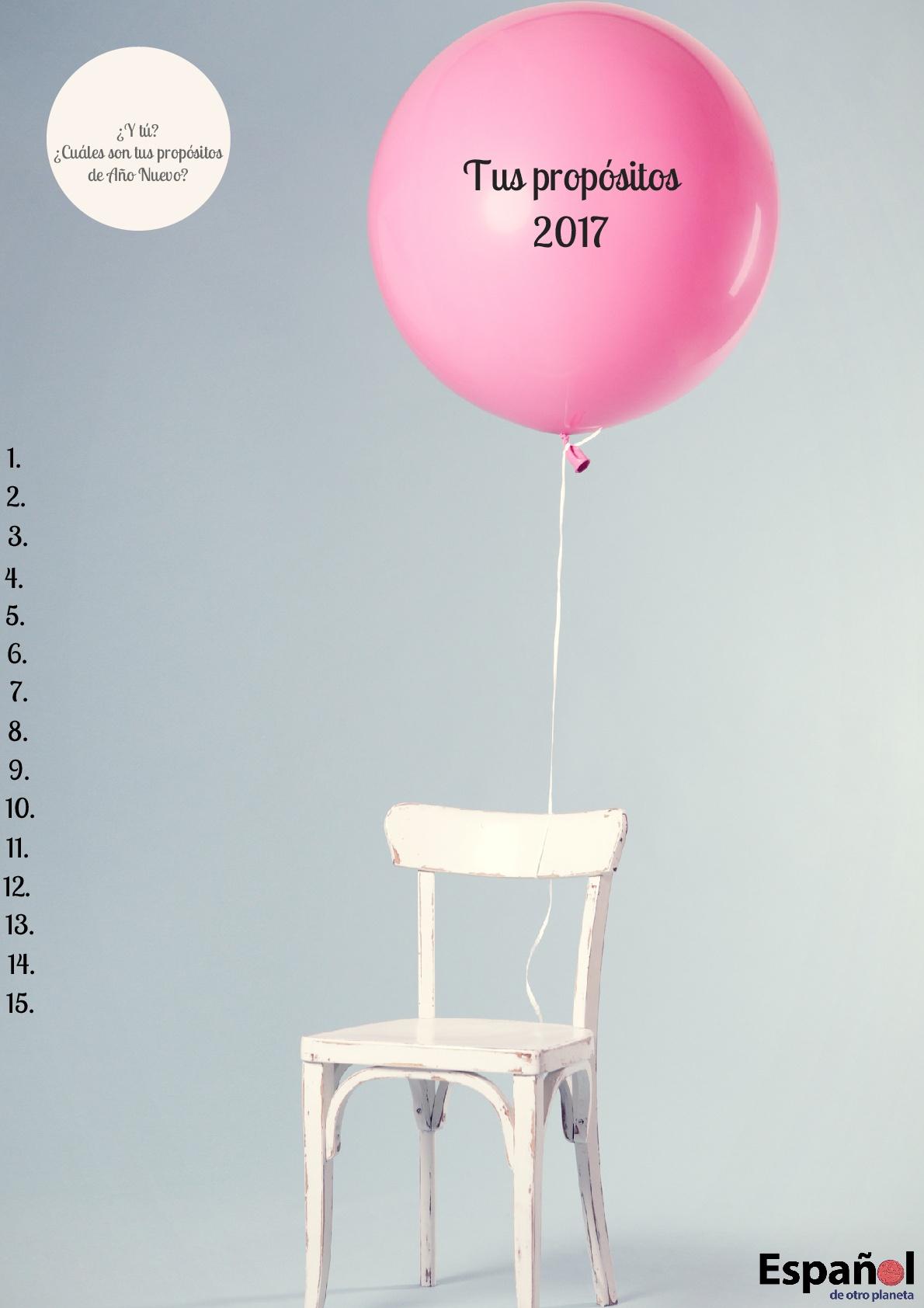 ano-nuevo-vida-nueva-descargable-006