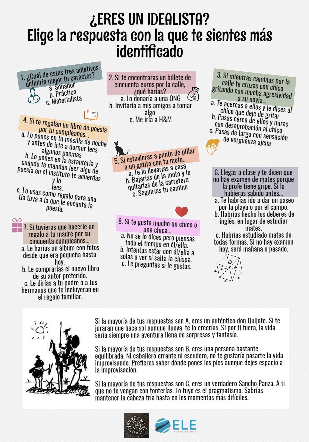 cuestionario_quijote_condicionales_profeanaalvarez