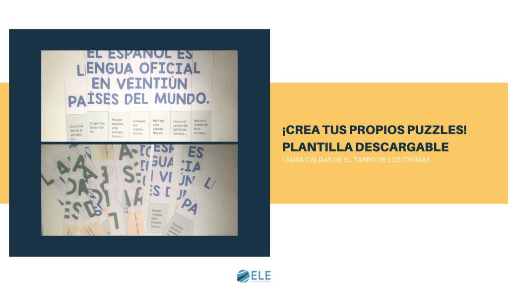Moderno Acta De Nacimiento Plantilla Uk Ilustración - Cómo conseguir ...