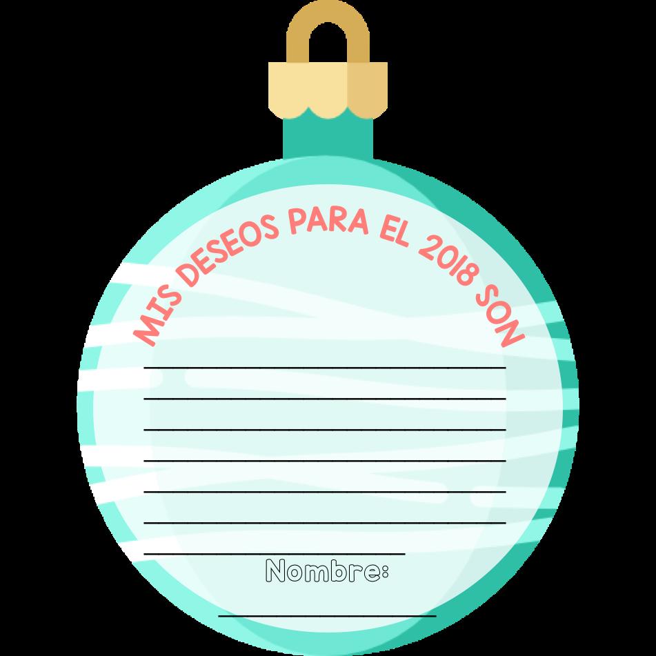 Actividades de Navidad para los últimos días de clase con fichas y juegos para practicar en clase de ELE. #christmas #games #spanishteacher