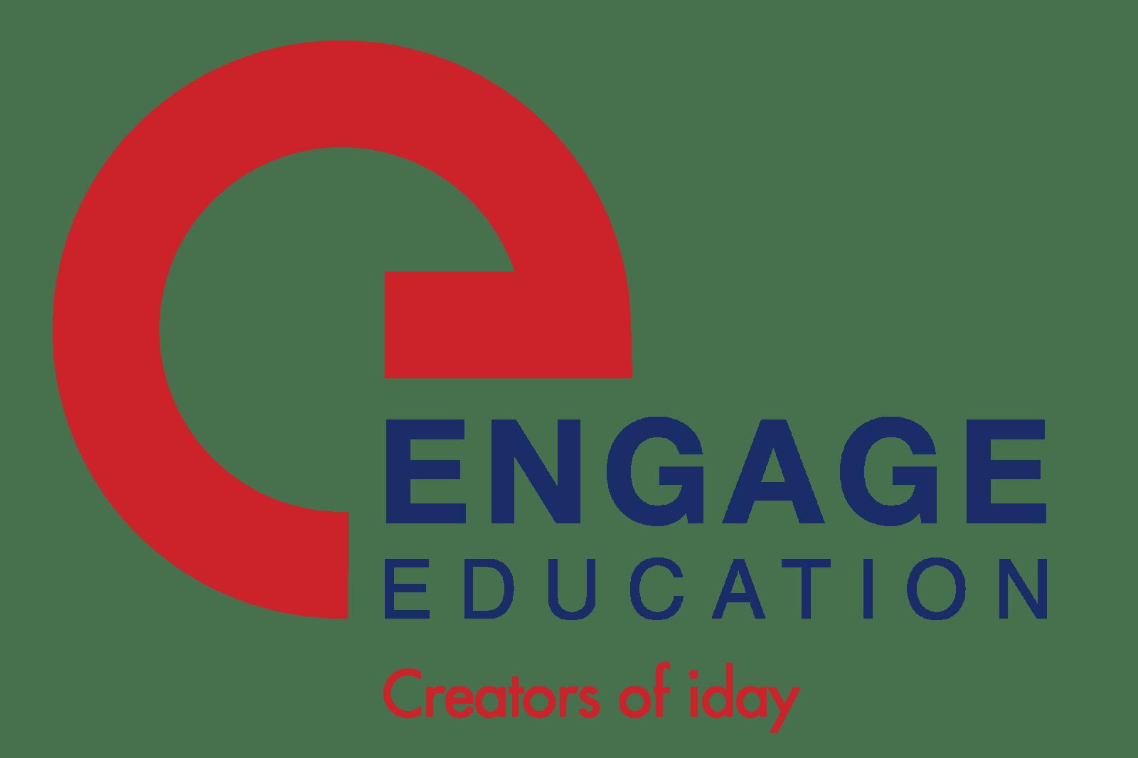 Copy-of-Engage-education-strap-logo