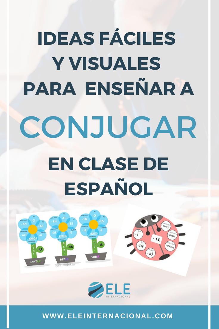 español para extranjeros niños pdf