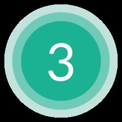 enumeracion-3