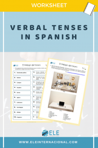 Spanish GCSE Grammar. MFL GCSE resources, Spanish teacher