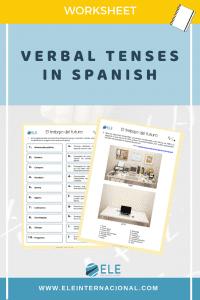 Spanish GCSE Grammar. MFL GCSE resources, Spanish teacher