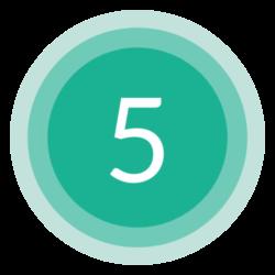 enumeracion-5