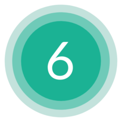 enumeracion-6