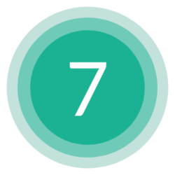 enumeracion-7