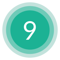 enumeracion-9