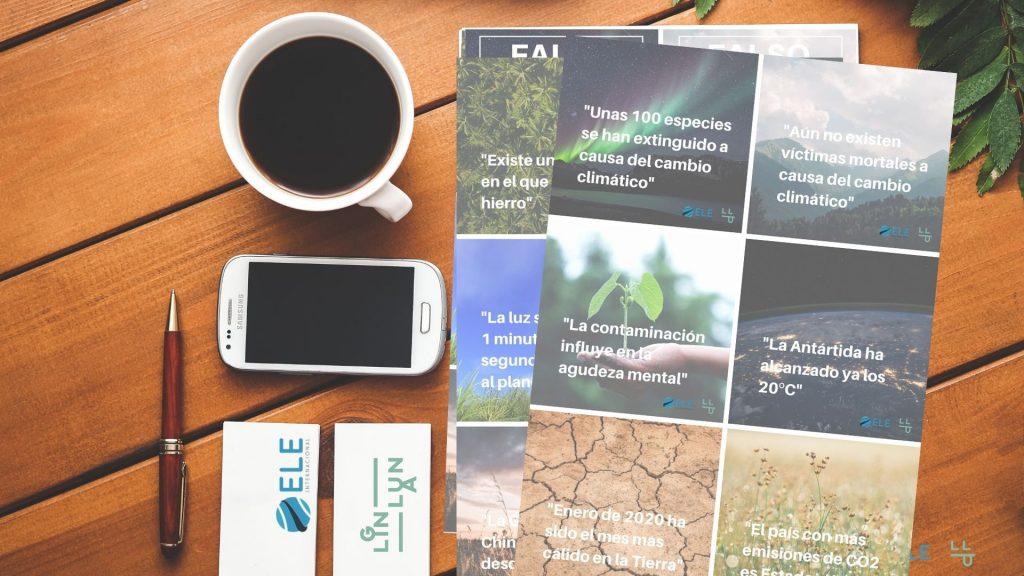 hora del planetaActividades para trabajar la concienciación para cuidar el medio ambiente. #profedeele