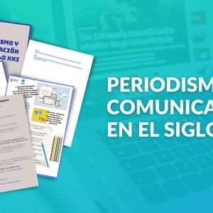 El lenguaje periodístico y el registro culto en español