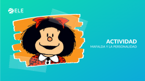 actividad-mafalda