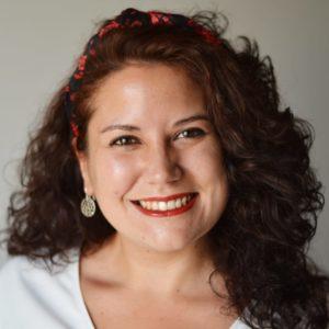 Ylenia Martínez Freile