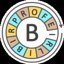 Birlibirprofe