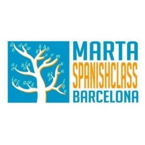 Marta Ezquerro Terés