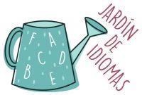 LogoJardínDeIdiomas-Wordpress-768x521
