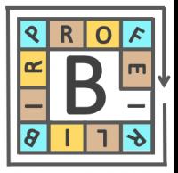 birlibirprofe-logo-1