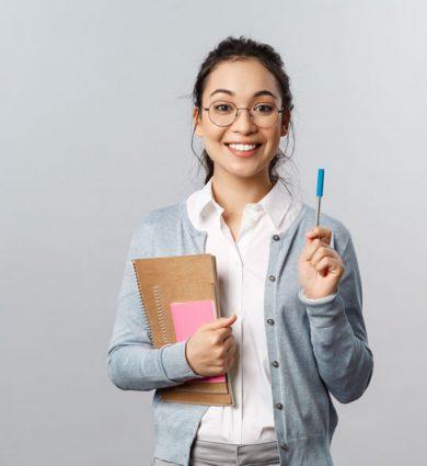 cualidades-buen-profesor