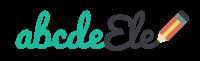 logo verde turquesa