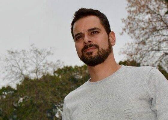 foto Álvaro