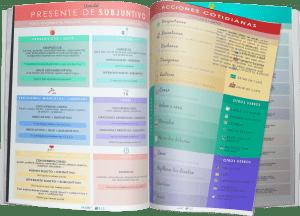 pack de infografías