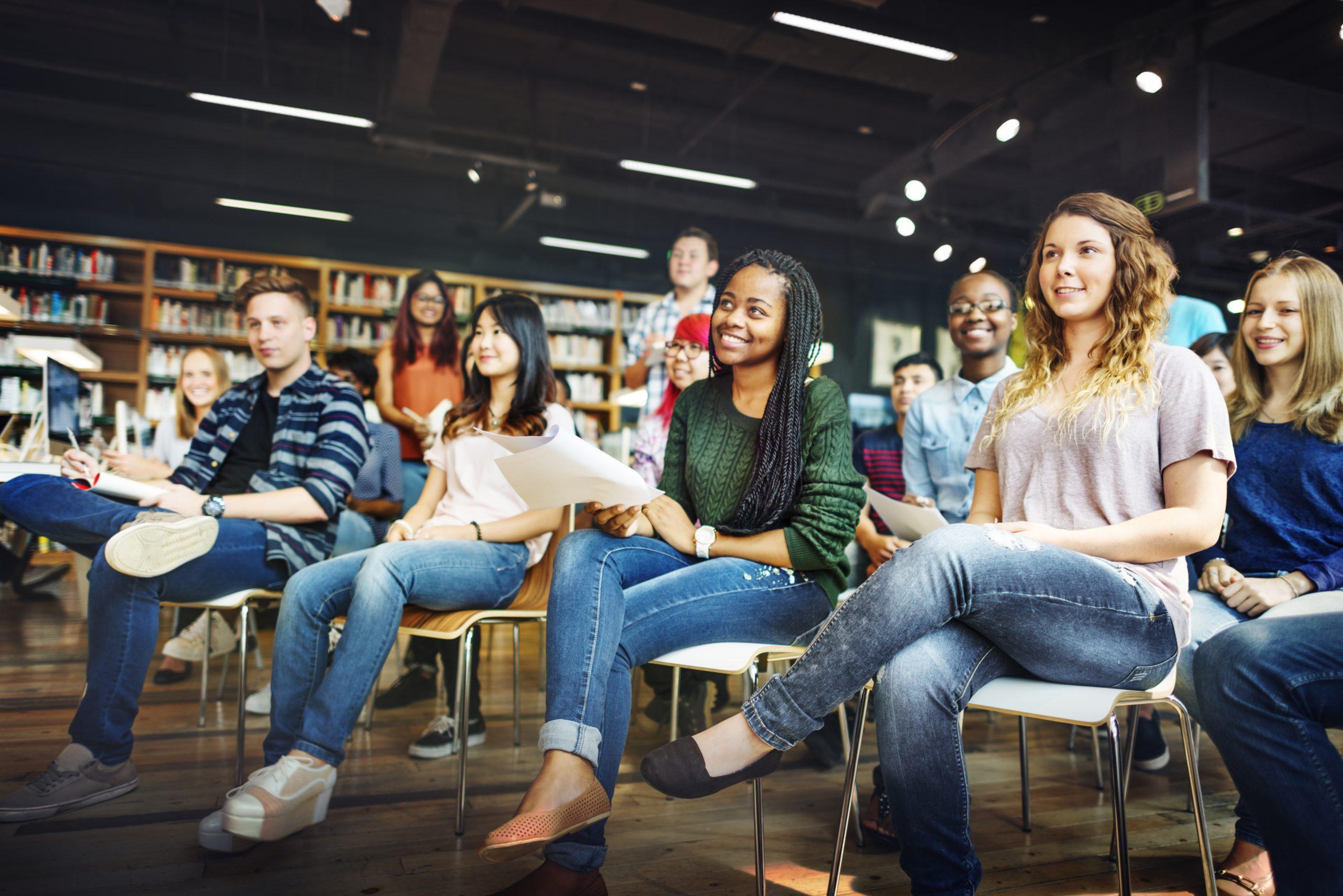 Cursos Universitarios en colaboración con la UEMC y cursos propios de formación