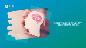 visual thinking online